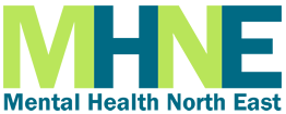 Mental Health North East