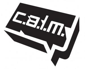 CALM-logo-only-Black-300x243